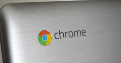 Bản cập nhật Chrome OS 64: bổ sung tính năng chụp màn hình