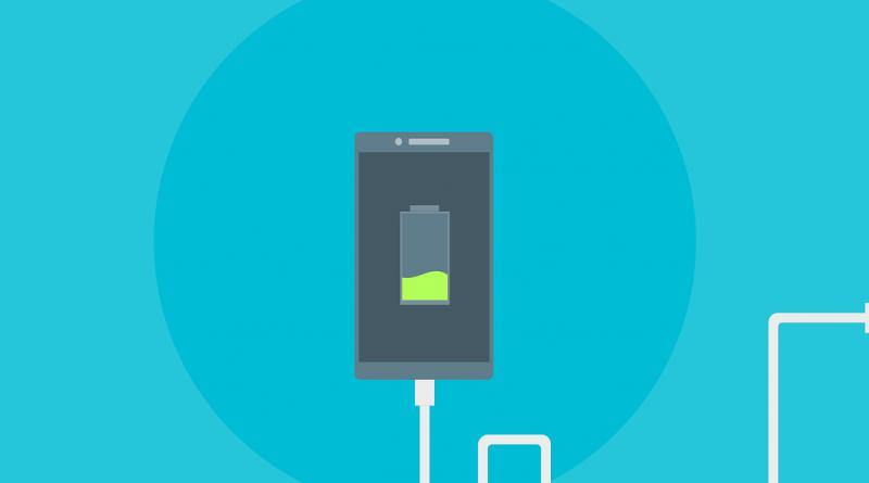 2 ứng dụng kiểm tra độ chai pin cho Android
