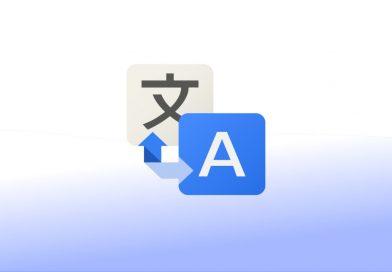 Top 5 ứng dụng dịch tiếng nhật cho android